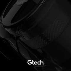 Gtech S Instagram Posts And Link In Bio